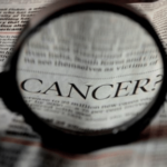 Birmingham AL Dentist | Oral Cancer Screening Can Save Your Life